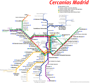 Cercanias_Madrid2012
