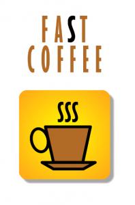 fastcoffee